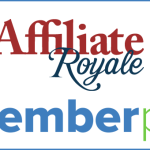 MemberPress Includes Affiliate Royale Now