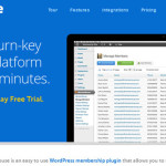 MemberMouse Membership Site Plugin Review