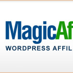 Magic Affiliate Plugin Review