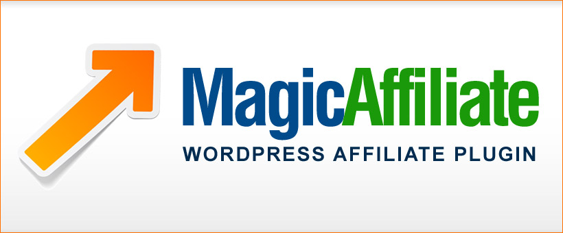 Magic Affiliate WooCommerce Plugin