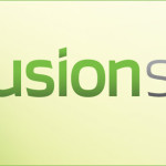 InfusionSoft Sales and Marketing Automation System