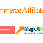 WooCommerce Affiliate Plugins