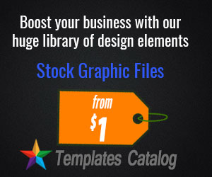 Graphic Templates